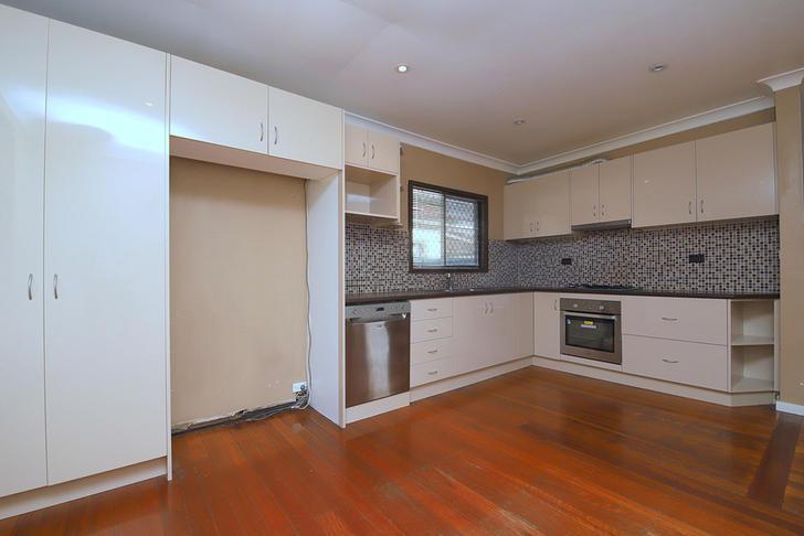 58 Wenke Crescent, Yagoona 2199, NSW House Photo