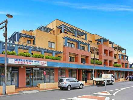 4/9 Elizabeth Street Street, Berala 2141, NSW Apartment Photo