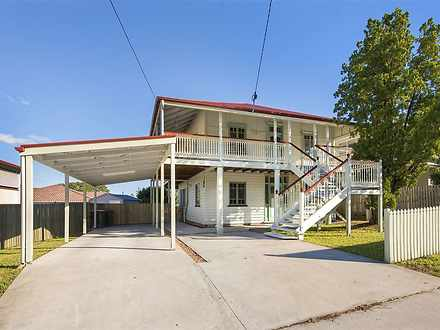 8 Annand Street, Oxley 4075, QLD House Photo