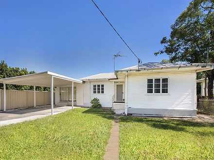 132 Jutland Street, Oxley 4075, QLD House Photo