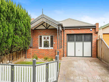 29A Power Street, Williamstown 3016, VIC House Photo