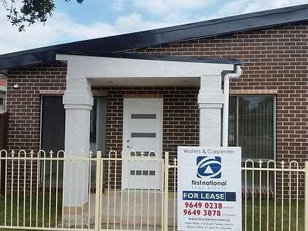26A Cumberland Road, Auburn 2144, NSW House Photo