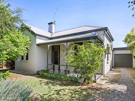 74 Marius Street, Tamworth 2340, NSW House Photo