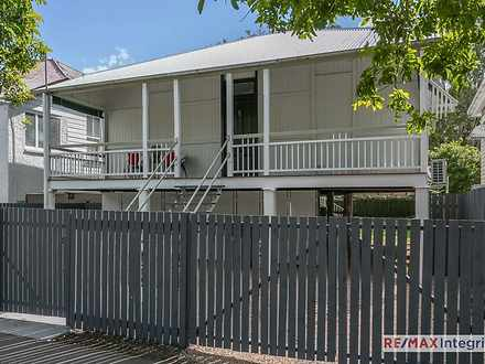 30 Welsby Street, New Farm 4005, QLD House Photo