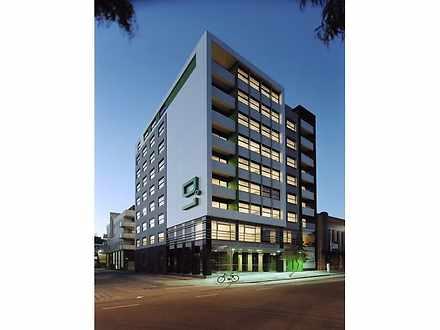 505/139 Bouverie Street, Carlton 3053, VIC Apartment Photo