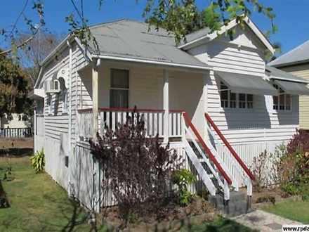 21 Davis Street, Allenstown 4700, QLD House Photo