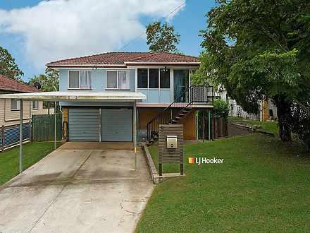 5 Claragh Court, Kallangur 4503, QLD House Photo