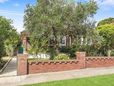 58 Waratah Street, Bexley 2207, NSW House Photo
