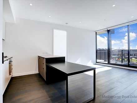 205B/78 Middleborough Road, Burwood East 3151, VIC Apartment Photo