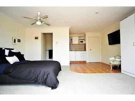 13/16-18 Abalone Avenue, Paradise Point 4216, QLD Unit Photo