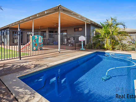 8 Butcherbird Drive, Nickol 6714, WA House Photo