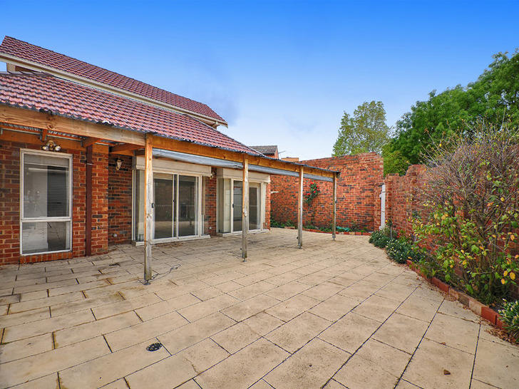 3 Carnarvon Road, Essendon 3040, VIC House Photo