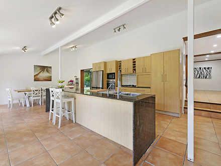 2 Jasmarin Drive, Tallebudgera 4228, QLD House Photo