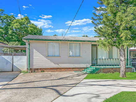 47 Torres Crescent, Whalan 2770, NSW House Photo