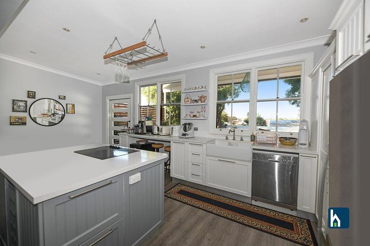 128 Barber Street, Gunnedah 2380, NSW House Photo