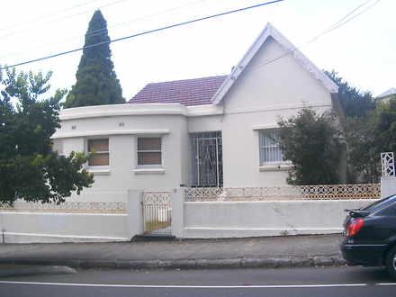 2/13 Liberty Street, Enmore 2042, NSW Studio Photo