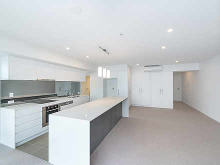 21110/300 Old Cleveland Road, Coorparoo 4151, QLD Apartment Photo