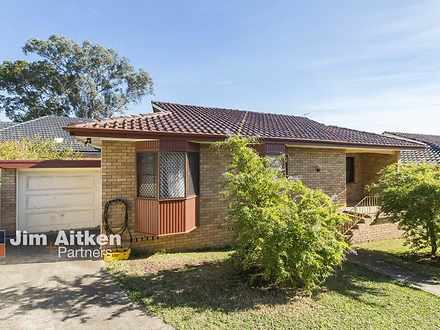 2/166 Derby Street, Penrith 2750, NSW Villa Photo