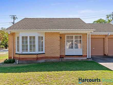 7/50 Tusmore Avenue, Tusmore 5065, SA House Photo