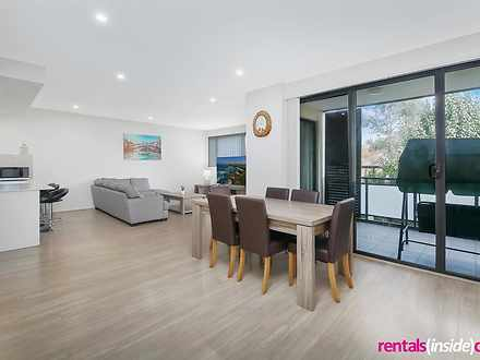 50/75 Windsor Road, Northmead 2152, NSW Apartment Photo