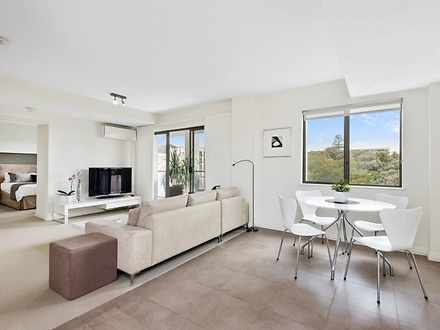 26/9 Delhi Street, West Perth 6005, WA Apartment Photo