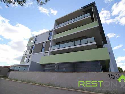 9/153 Hoxton Park Road, Cartwright 2168, NSW Apartment Photo