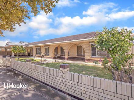 28 Stephens Avenue, Torrensville 5031, SA House Photo