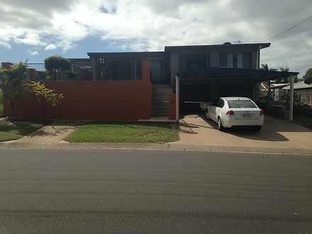 29 Tarcoola Drive, Boyne Island 4680, QLD House Photo