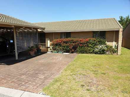 23/227-237 North Road, Centennial Park 6330, WA Unit Photo