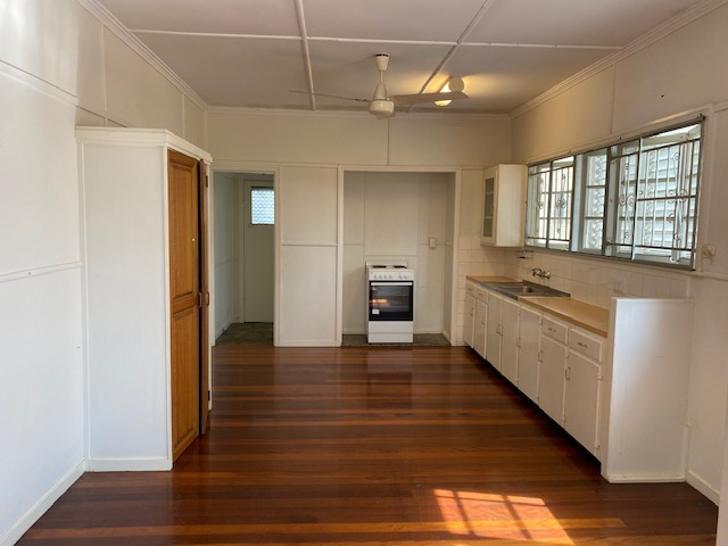46 Hilltop Avenue, Chermside 4032, QLD House Photo