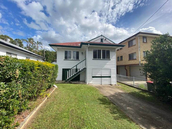46 Hilltop Avenue, Chermside 4032, QLD House Photo