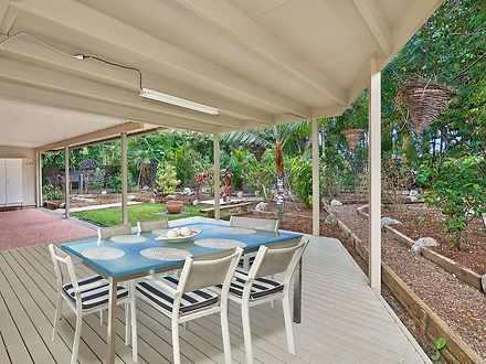 24 Madang Street, Trinity Beach 4879, QLD House Photo