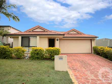 31 Grand South Circuit, Springfield Lakes 4300, QLD House Photo