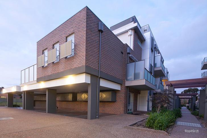 213/436 Stud Road, Wantirna South 3152, VIC Apartment Photo