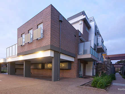 213/436 Stud Road, Wantirna South 3152, VIC Apartment Photo