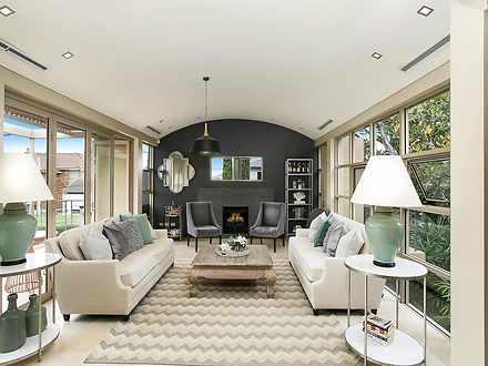 42 Lucretia Avenue, Longueville 2066, NSW House Photo