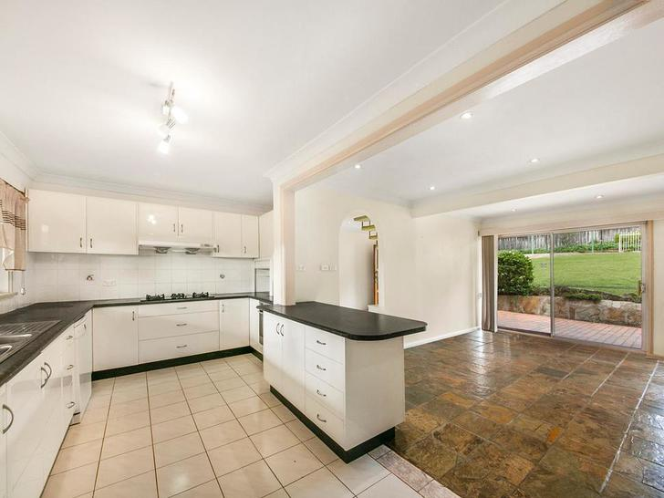 64A Lovell Road, Eastwood 2122, NSW House Photo