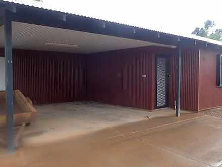 3/4 Reynolds Place, South Hedland 6722, WA House Photo