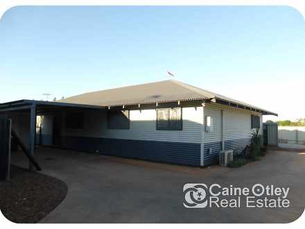 2B Brown Way, South Hedland 6722, WA House Photo