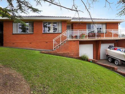 9 Kilbirnie Place, Figtree 2525, NSW House Photo