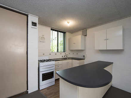 109/54 Nannine Place, Rivervale 6103, WA Apartment Photo