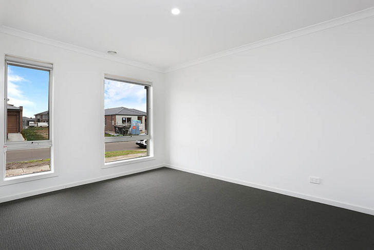 23 Keel Street, Point Cook 3030, VIC House Photo