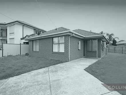4 Glenfield Court, Lalor 3075, VIC House Photo