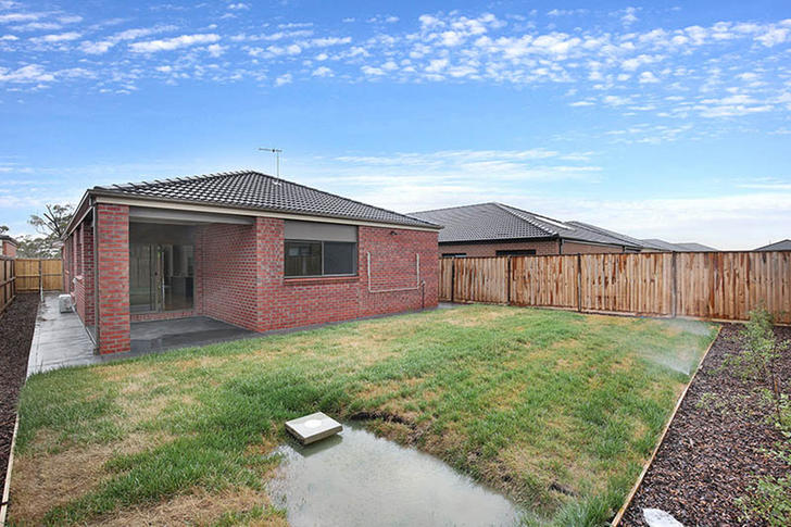 6 Coledale Drive, Weir Views 3338, VIC House Photo
