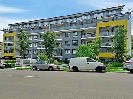 403/38 Chamberlain Street, Campbelltown 2560, NSW House Photo