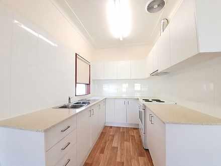 10 Phillip Street, St Marys 2760, NSW House Photo