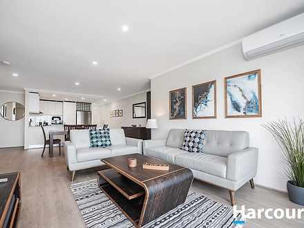 32/138 Mounts Bay Road, Perth 6000, WA Apartment Photo
