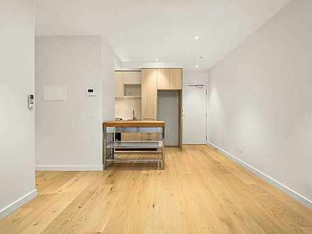 316/1 Queen Street, Blackburn 3130, VIC Apartment Photo