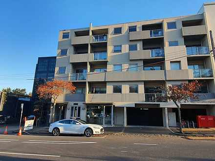 26/50 Rosslyn Street, West Melbourne 3003, VIC Apartment Photo