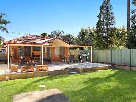 14 Welcome Street, Woy Woy 2256, NSW House Photo